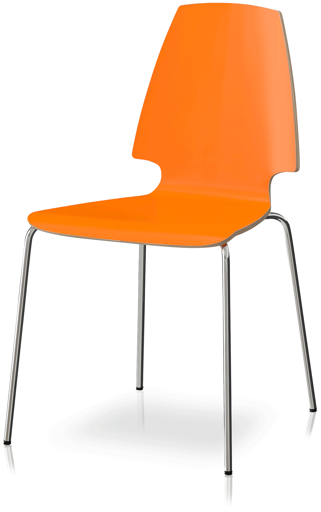 Second Hand Chair, Mobile Orange Moving Storage, 561 Kaikorai Valley Road Dunedin, 9011
